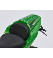 BODYSTYLE seat cover ,green | 6518058 | bds_6518058 - wondertec-jp